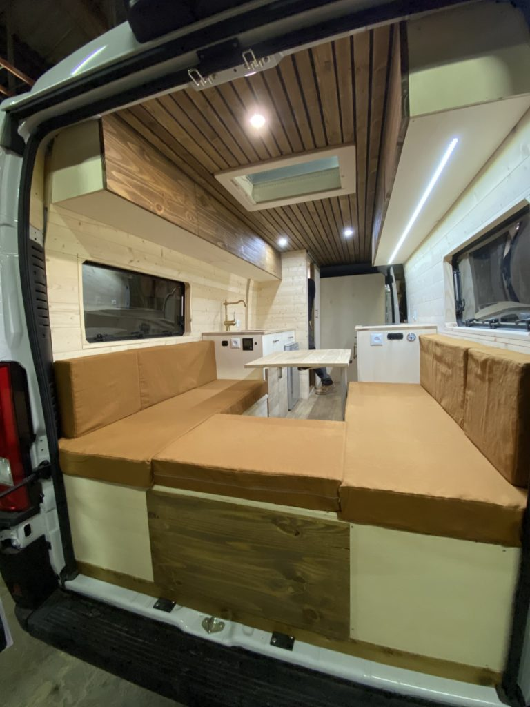 mini van back 3