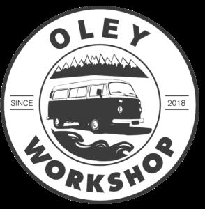 logo oley
