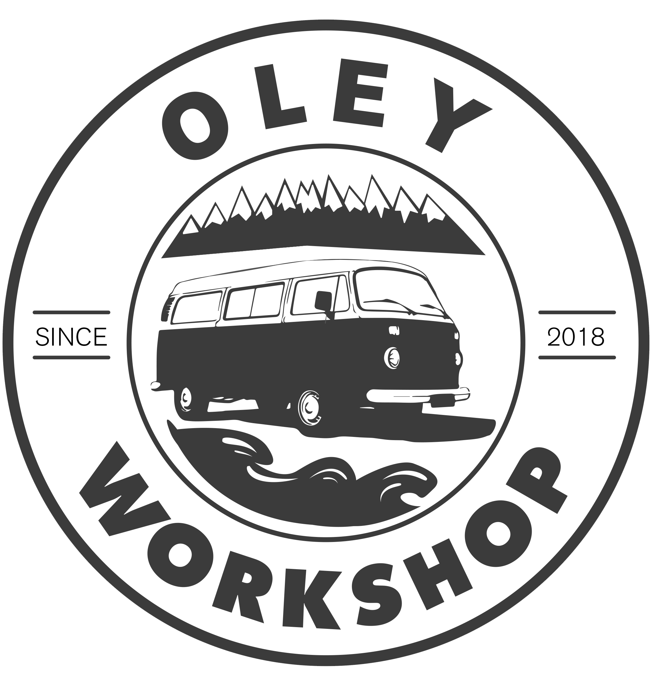 oleyworkshop